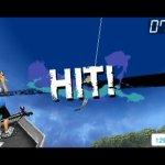 Скриншот Angler's Club: Ultimate Bass Fishing 3D – Изображение 45