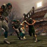 Скриншот Blitz: The League II