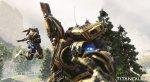 ЕА пообещала бета-тест Titanfall 2 - Изображение 3