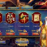Скриншот Wizard War – Изображение 7