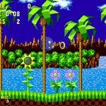Скриншот SEGA Mega Drive Classic Collection Volume 1 – Изображение 39