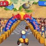 Скриншот Red Bull Soapbox Race