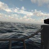 Скриншот IronWolf VR – Изображение 3