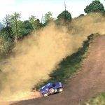 Скриншот FUEL (2009) – Изображение 40