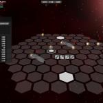 Скриншот Zero Point War – Изображение 8