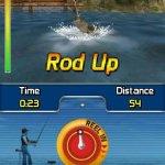 Скриншот Big Bass Arcade – Изображение 34