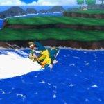Скриншот Pokemon Sun – Изображение 7