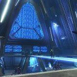 Скриншот Halo: Combat Evolved Anniversary – Изображение 2