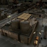 Скриншот Lost Sector Online – Изображение 3