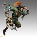 Скриншот Dynasty Warriors 9 – Изображение 81