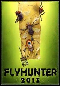 Обложка Flyhunter