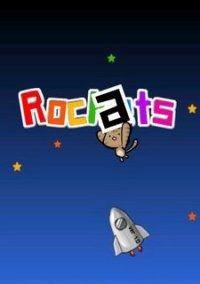 Обложка Rocats