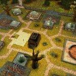 Скриншот Dragonfarm – Изображение 1