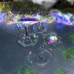 Скриншот Warlock 2: The Exiled  – Изображение 4