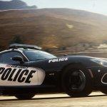 Скриншот Need for Speed: Rivals – Изображение 18