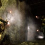 Скриншот Jonathan Kane: The Protector – Изображение 20