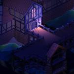 Скриншот Voxel Quest – Изображение 7