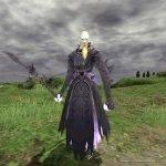 Скриншот Final Fantasy 11: Chains of Promathia – Изображение 35