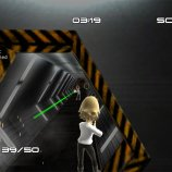 Скриншот Avatar Laser Wars