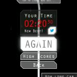 Скриншот Doppler – Изображение 8