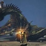 Скриншот Dragon's Dogma Online – Изображение 56