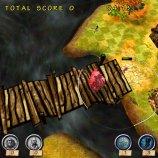Скриншот Monster Trouble Dark Side – Изображение 10
