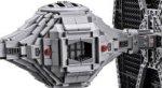 Lego представила 32 набора по «Звездным войнам» - Изображение 9