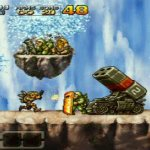 Скриншот Metal Slug 7 – Изображение 12