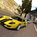 Скриншот Ford Racing 2 – Изображение 4