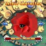 Скриншот Gem Smashers (2011) – Изображение 67