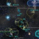 Скриншот Haegemonia: Legions of Iron