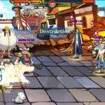 Скриншот Pockie Pirates – Изображение 28