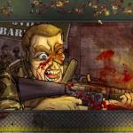 Скриншот Pixel Puzzles: UndeadZ – Изображение 6