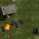 Скриншот Черный орел – Изображение 2