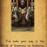 Скриншот Temple of the Spider God – Изображение 3