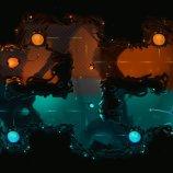Скриншот Interloper