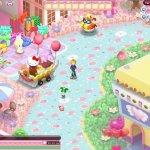 Скриншот Hello Kitty Online – Изображение 17