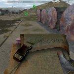 Скриншот Specnaz: Project Wolf – Изображение 19