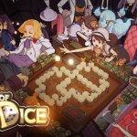 Скриншот Game of Dice – Изображение 1