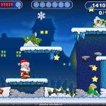Скриншот Santa Claus Adventures – Изображение 16