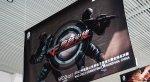 Cross Fire на World Cyber Games: хроника событий - Изображение 168