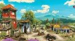 Новая локация The Witcher 3: Blood and Wine будет размером с Новиград - Изображение 3