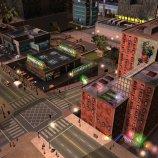 Скриншот City Life