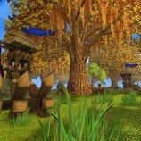 Скриншот N.E.O. Online