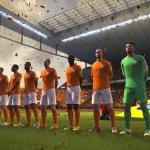 Скриншот 2014 FIFA World Cup Brazil – Изображение 11