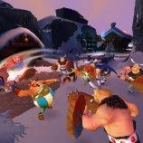 Скриншот Asterix & Obelix XXL