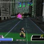 Скриншот Charge 'n Blast – Изображение 2