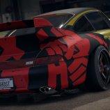 Скриншот Need for Speed (2015)