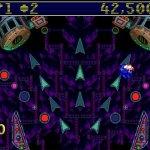 Скриншот SEGA Mega Drive Classic Collection Volume 3 – Изображение 32