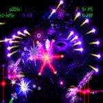 Скриншот GridRunner Revolution – Изображение 5